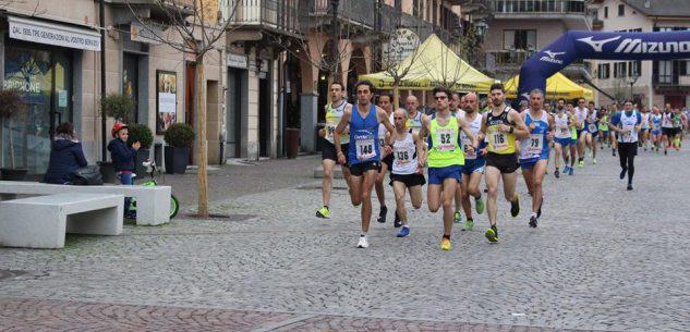 """La Guida - Boves, torna """"Sulle strade del Colla – Trofeo della Resistenza"""""""