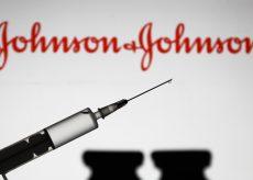 La Guida - Il Piemonte sospende la somministrazione anche del vaccino Johnson&Johnson agli under 60