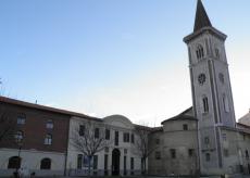 La Guida - Una visita a Borgo San Dalmazzo (prima parte)