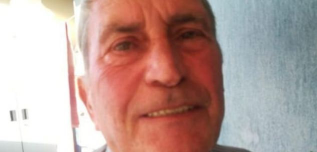 La Guida - Monforte d'Alba, ritrovato il 78enne che si era allontanato