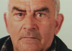 La Guida - Peveragno, addio all'ex dipendente comunale Matteo Massucco