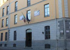 La Guida - Quasi tre milioni di euro per lavori di adeguamento dell'Itc Bonelli
