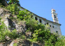 La Guida - Villanova Mondovì e il Santuario di Santa Lucia
