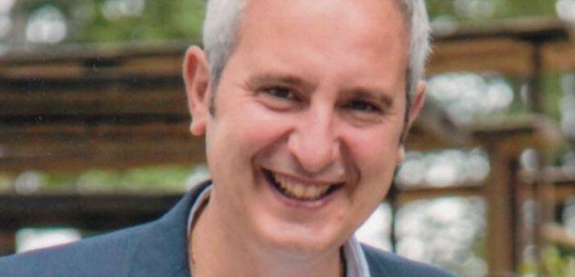 La Guida - Muore a 52 anni Giampaolo Mattalia, commerciante di Busca