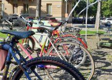 La Guida - Cuneo Centro, secondo appuntamento con la BiciOfficina