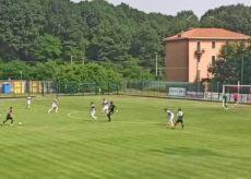 La Guida - Serie D: Saluzzo e Fossano salvi!