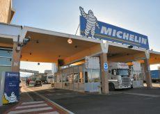 """La Guida - La Michelin di Cuneo non produrrà più camere d'aria, ma """"non sono previsti licenziamenti"""""""