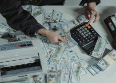 La Guida - Fiscalità a piacere