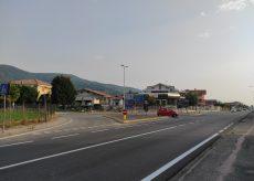 La Guida - Busca, allo studio due nuove rotatorie sulla circonvallazione