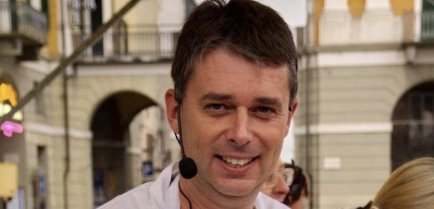 La Guida - L'ultimo saluto a Paolo Armando
