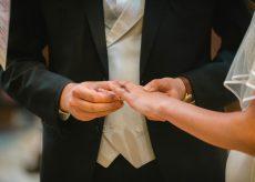 La Guida - Anche i forestieri potranno sposarsi a Castelmagno