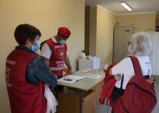 La Guida - Garantita l'assistenza medica ai pellegrini in visita a Valmala