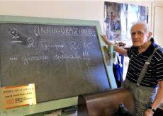 """La Guida - """"Cose della memoria"""", tornano le tradizioni a Villafalletto"""