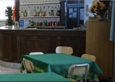 La Guida - Riapre il centro anziani dei Salesiani a Cuneo
