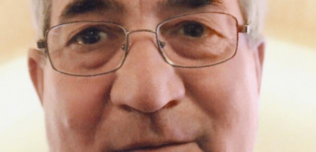 La Guida - È un pensionato di Centallo la vittima dell'incidente a Frassino