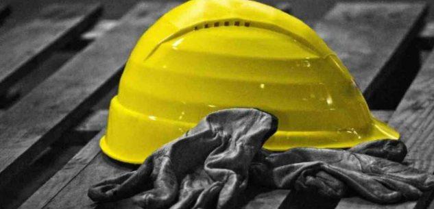 La Guida - Processo per incidente sul lavoro a Revello