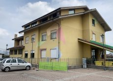 La Guida - Incontro a San Rocco Bernezzo sui progetti per il nuovo edificio scolastico