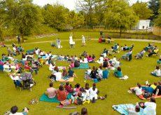 La Guida - Borgo, rinviato lo spettacolo teatrale previsto al Tesoriere