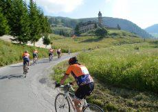 La Guida - Chiusura strade e divieti di sosta domenica 27 giugno per La Fausto Coppi