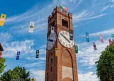 La Guida - Mondovì Piazza è uno scrigno di arte, cultura e storia