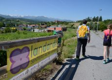 La Guida - Arte e natura protagoniste sulle colline di Mondovì