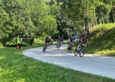 La Guida - La Fausto Coppi sulle strade delle valli cuneesi