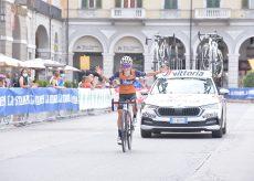 La Guida - Fausto Coppi 2021, i numeri, le classifiche e i protagonisti