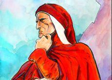 """La Guida - """"Dante e la lingua D'Oc"""": gli appuntamenti di settembre"""