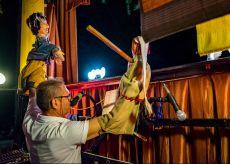 La Guida - Teatro per grandi e piccini a Boves