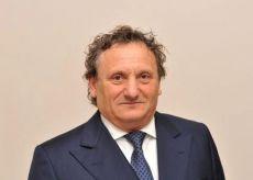 La Guida - Il Comune gestito come un feudo, arrestato ex sindaco roerino