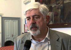 La Guida - Fulvio Moirano si è dimesso dalla Fondazione Azienda Ospedaliera Santa Croce e Carle Cuneo