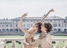 La Guida - Domenica 4 luglio Gala per la Giornata mondiale della danza