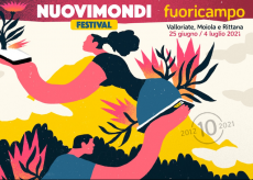 """La Guida - Vecchioni, Zanolla, Kusturica e Bartolo ospiti a """"Nuovi Mondi"""" festival"""