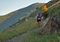 La Guida - A Limone torna il Cro Trail 2021