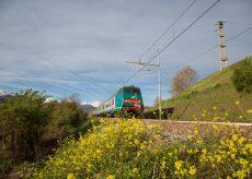 La Guida - Più treni per la Cuneo-Nizza-Ventimiglia