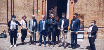 """La Guida - I """"Tesori del Marchesato di Saluzzo"""" si svelano al grande pubblico"""