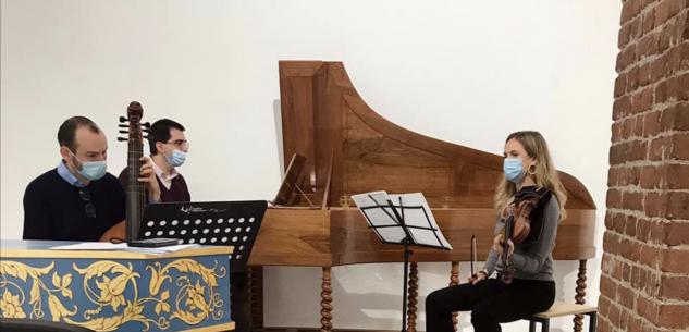 La Guida - A Saluzzo torna il Marchesato Opera Festival