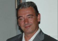 La Guida - Giuseppe Bonetto nuovo presidente della Confesercenti Cuneo