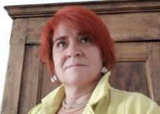 """La Guida - """"La dirigente scolastica dell'Istituto comprensivo di Venasca-Costigliole Saluzzo si deve dimettere"""""""