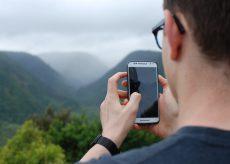 La Guida - Cellulari, manca il segnale sulle montagne e le colline del cuneese