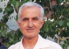 La Guida - Appello per le ricerche di Franco Barroero in valle Gesso