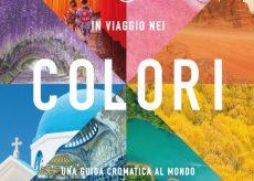 La Guida - Guida cromatica al mondo