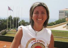 La Guida - I campi da calcio del Parco della Gioventù intitolati ad Alessandra Witzel