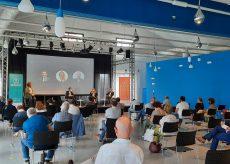 La Guida - GrandUp, progettare nuovi percorsi rivolti alle start-up e alle imprese ad alto contenuto tecnologico