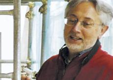 La Guida - Un anno fa il tragico incidente a Roberto Albanese