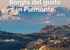 La Guida - Un Piemonte succulento