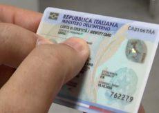 La Guida - Carta d'identità, prenotare il rifacimento con largo anticipo