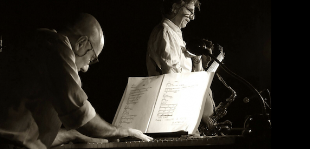"""La Guida - A Boves la band """"Roby Salvai Ensemble"""" porta il concerto """"Bramaterra"""""""