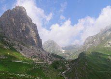 La Guida - Corso di fotografia di montagna