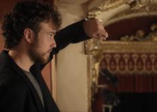 """La Guida - Disponibile il videoclip girato al Toselli di """"Different"""""""